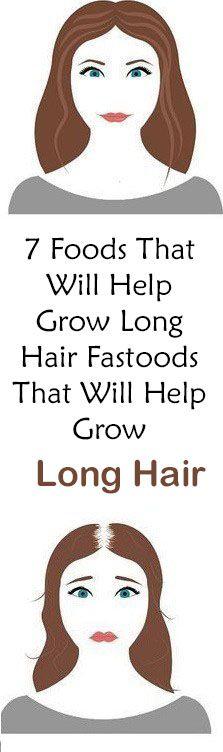 Consuming These Four Food types can speed up hair loss - Go Tips Health Goals, Health Advice, Health Guru, Health Yoga, Health Club, Growing Long Hair Faster, Testosterone Hormone, Health Diary, Health Routine