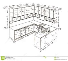 1000 images about interior exterior design on pinterest for Interior and exterior design career