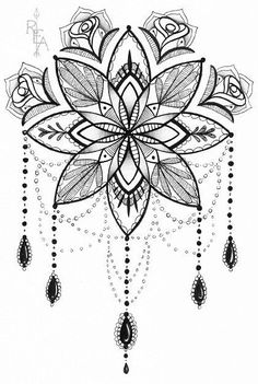 Something similar to this is my next tattoo on my upper back :D can't wait!!