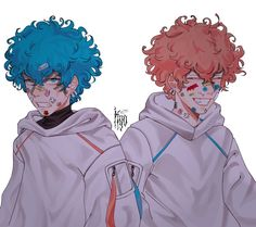 Beyblade Characters, Anime Characters, Fictional Characters, Otaku Anime, Anime Naruto, Cute Anime Character, Character Art, Angry Smiley, Manhwa
