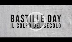 bastille day trailer german