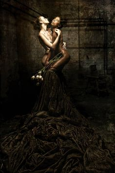 Brilliant Photography by Stefan Gesell - http://designyoutrust.com/2014/09/brilliant-photography-by-stefan-gesell/