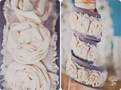 "{Beautiful camera strap cover}  Yep. I need to do this. And if you believe in incorporating gorgeous things into everyday life, you should too (""YAY"" for Chandeliers in the laundryroom!)"