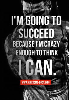 Daily fitness motivation in order to achieve your goals in the gym. Great Quotes, Quotes To Live By, Me Quotes, Motivational Quotes, Inspirational Quotes, Funny Quotes, Film Quotes, The Words, Gym Quote