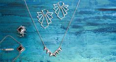 On-Trend Jewellery & Accessories www.memeandco.com