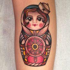 maya tattoo lugano - Cerca con Google