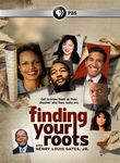 """Finding Your Roots"" TV Show on PBS (2012 - Present) --- In each episode of this documentary series, host and historian Henry Louis Gates, Jr. takes two or three well-known figures on a journey to learn about their family histories...often uncovering surprising links between his guests."