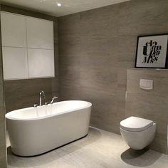 1000 images about bad og fliser on pinterest tile bathroom and