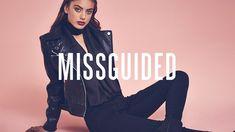 Styl Missguided - Brytyjska marka, powszechnie znana i lubiana, przoduje w sprzedaży ubrań w Wielkiej Brytanii. U nas, w Polsce, jej ubrania możemy kupić jedynie w sklepach internetowych. Mamy nadzieję, że już niedługo to się zmieni, bo jest …