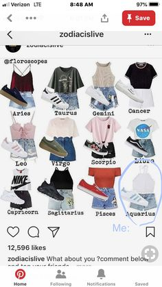Tbh mine (Aries) is so frickin cute i want it Tbh mine (Aries) is so frickin cute i want it sternzeichen verseau vierge zodiaque Zodiac Signs Chart, Zodiac Signs Sagittarius, Zodiac Star Signs, Zodiac Horoscope, Aries Astrology, Taurus, Astrology Numerology, Astrology Chart, Teen Fashion Outfits
