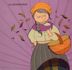 CASTANYADA - G. Conte - Álbumes web de Picasa
