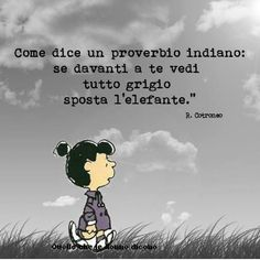 O la pescivendola.se nn lo è importante x Snoopy Charlie, Charlie Brown, Snoopy Quotes, Magic Words, Just Smile, Good Thoughts, Vignettes, Life Lessons, Decir No