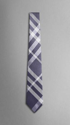 burberry tie for ben to wear on wedding day