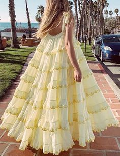 Casual Dresses, Fashion Dresses, Boho Fashion, Fashion Looks, Loose Fit, Summer Holiday Outfits, Oversized Dress, Long Summer Dresses, Blouse Dress