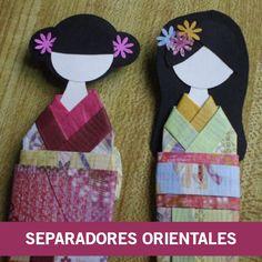 Separador geisha