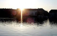 Tipps für einen Städtetrip nach Kopenhagen: Insel der Glückseligen  - empfohlen von First Class and More