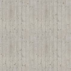 Seamless Concrete Boards Shuttering Texture + (Maps) | texturise