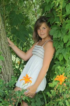 images about tween photography on pinterest tween and photography