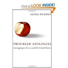 Troubled Apologies Among Japan, Korea, and the United States Wwii, How To Become, Korea, United States, Scene, Japan, History, Books, Historia