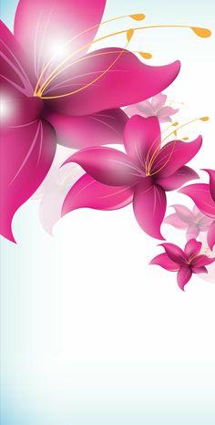 Et Wallpaper, Flower Phone Wallpaper, Wallpaper Iphone Cute, Cellphone Wallpaper, Mobile Wallpaper, Wallpaper Backgrounds, Beautiful Flowers Wallpapers, Cute Wallpapers, Foto Art