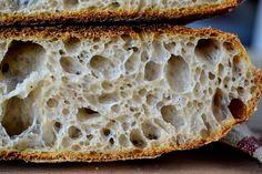 Keto, Bread, Recipes, Food, Brot, Essen, Baking, Meals, Eten