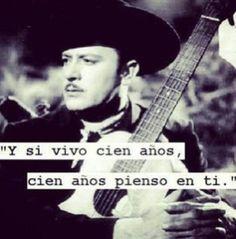 El chingon de chingones..Pedro Infante