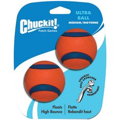 Canine Hardware Chuckit Sport Medium Ball Launcher 12 inches