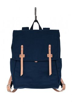 65b2f046f8d simple and beautiful Carry On, Dior, Shoulder Straps, Cute Backpacks,  Distressed Leather