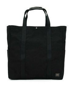 MONOCLE×PORTER Tote Bag B印 YOSHIDA[B印 ヨシダ] |BEAMS Online Shop [ ビームスオンラインショップ ]