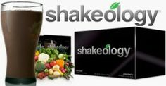 When To Drink Shakeology – For The Top Improvements