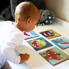 Playing Cards, Kids Rugs, Home Decor, Decoration Home, Kid Friendly Rugs, Room Decor, Playing Card Games, Home Interior Design, Game Cards