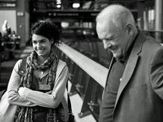 """O Cine Livraria Cultura apresenta a pré-estreia, seguida de bate-papo, do filme """"360"""", do diretor Fernando Meirelles. A sessão acontece na segunda, 13, às 20h, com entrada Catraca Livre. Os ingressos serão distribuídos com uma hora antecedência. Após a exibição, Meirelles e a atriz Maria Flor, que faz parte do elenco de peso do filme...<br /><a class=""""more-link"""" href=""""https://catracalivre.com.br/sp/agenda/barato/360-de-fernando-meirelles-com-entrada-catraca-livre-na-pre-estreia/"""">Continue…"""