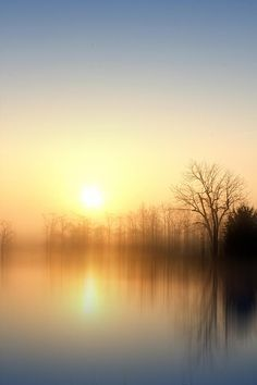 Daybreak...beautiful and the photography is fantastic! < pin by Kyla Schneider on  P H O T O G R A P H Y>