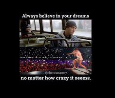 Eminem Rap, Eminem Slim Shady, 8 Mile, Rap God, Sadness, Believe In You, Dreaming Of You, Ms, Hip Hop