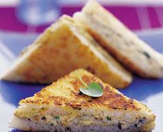 Our decadent dishes are perfect for indulging yourself or loved ones. You'll love our smoked mussel toasties recipe. Yummy Food, Delicious Meals, Yummy Recipes, Mussels Seafood, Cream Cheese Recipes, Appetisers, Seafood Recipes, Cornbread, Food Processor Recipes