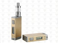 INNOKIN ITASTE MVP3.0 PRO 60W  INNOKIN ITASTE MVP3.0 PRO STARTER KIT. DO NOT CONFUSE THIS ITEM WITH CHEAPER MODELS LIKE THE 30 WATT MVP3.0 OR SOLD AS AN EXPRESS KIT AS THEY DONT INCLUDE THE ISUB G TANK.  Our Special Price £59.99  Read Here: http://goo.gl/gJZT0M
