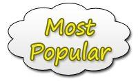 Most Popular Math Games