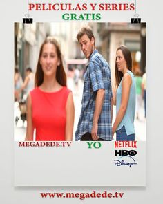 Netflix, Disney, Madrid, Barcelona, Tv, Home, Movies Free, Watch Movies, Musica