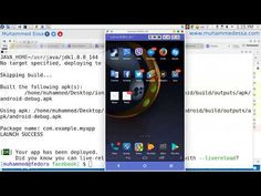77   Ionic 3 Facebook login & logout - (More Info on: http://LIFEWAYSVILLAGE.COM/videos/77-ionic-3-facebook-login-logout/)