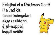 Pikachu, Pokemon, Winnie The Pooh, Fails, Quotations, Haha, Graffiti, Disney Characters, Fictional Characters