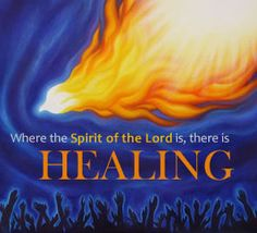 pentecost 9 day novena