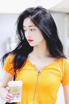 Find images and videos about ioi, pristin and kyulkyung on We Heart It - the app to get lost in what you love. Korean Beauty, Asian Beauty, Girl Crushes, Kim Chungha, Stylish Girl Pic, Kpop Outfits, Beautiful Asian Girls, Ulzzang Girl, South Korean Girls