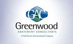 Logo design for a full service environmental company. #logo #logos #design