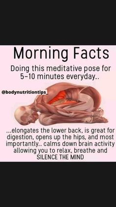Health And Fitness Articles, Good Health Tips, Health And Nutrition, Healthy Tips, Health And Wellness, Health Fitness, All Body Workout, Fitness Workout For Women, Yoga Fitness
