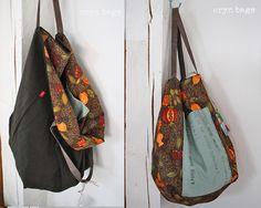 Bag No. 196