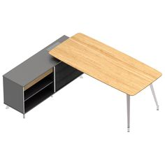 It's easier with Empire Office Furniture, your office furniture and office fitout experts in Sydney & QLD. Office Furniture, Outdoor Furniture, Outdoor Decor, Executive Desk Set, Acoustic Panels, Panel Doors, Adjustable Shelving, Sun Lounger, Empire