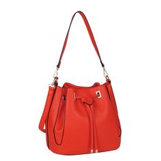 Me encanta esta Bolsa!