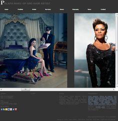 www.palapa.eu #Palapa #Phalapa #Amsterdam #Makeup #Artist #Hair #Jakarta #Indonesia #Europe #Beautiful #Beauty #Bakker #Netherlands #International #Hautecouture #Maquillage #Couture #Hautemaquillage