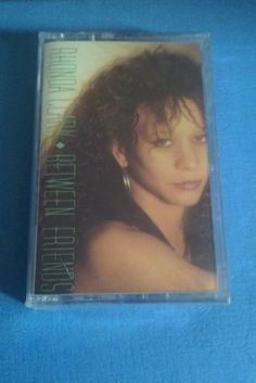 US $11.24 Brand New in Music, Cassettes