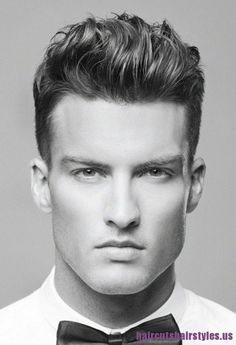 Men Hairstyles the best and latest haircuts according to the American Crew Face Off -Part 2 ~ Men Chic- Mens Fashion and Lifestyle Online Magazine Mens Hairstyles 2014, Mens Modern Hairstyles, Black Men Hairstyles, Cool Hairstyles For Men, Trending Hairstyles, Boy Hairstyles, Cool Haircuts, Haircuts For Men, Men's Haircuts